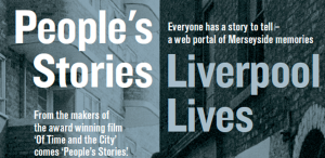 Peoples-Stories-Liverpool-Lives-front